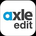 axleEdit128