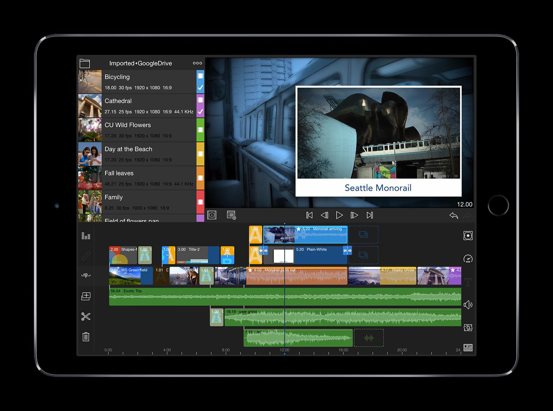 Fusion_V1_iPad_Air_2_Editor