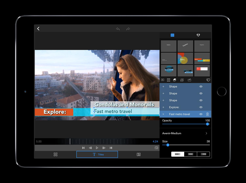Fusion_V1_iPad_Air_2_Titler