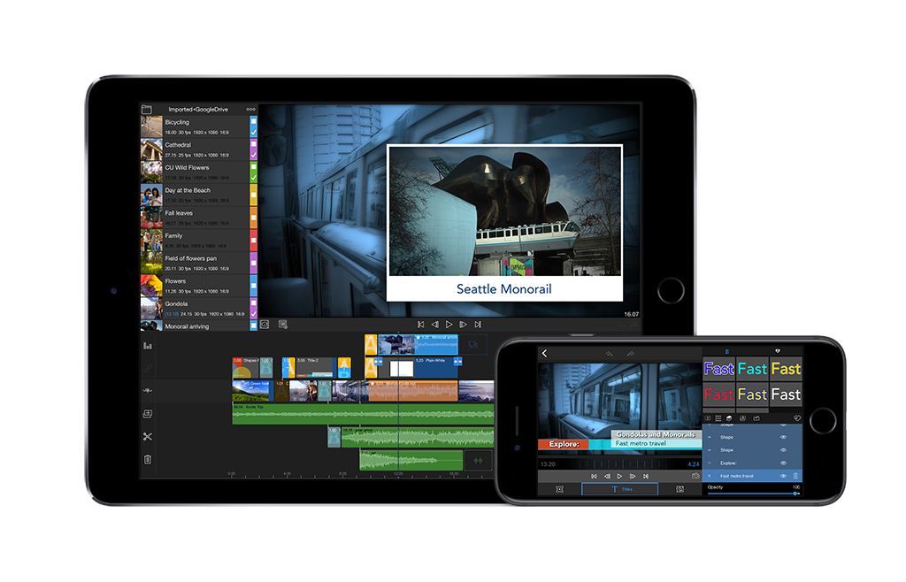 Tutorial App Video Tutorials For Your Ipad EBook Database