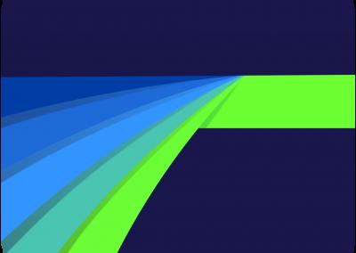 LumaFusion_rounded