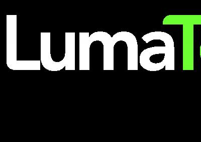 lumatouch_full logo-darkbackground