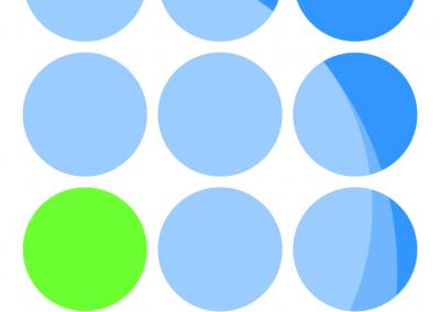lumatouch_full logo_stacked