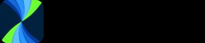 LumaFX Logo